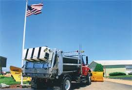 100 United Trucking American Galvanizers Association