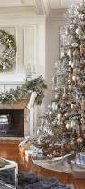 Ceramic Christmas Tree Bulbs At Michaels by Best 25 Christmas Trees Ideas On Pinterest Christmas Tree
