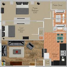 One Bedroom Apartments Lubbock by Deerfield Village Lubbockapartments Com