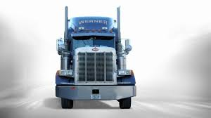 People Are Expressing Deep Concern Regarding The Hours-of-service ... Coastal Truck Driving School Beranda Facebook Cr England Jobs Cdl Schools Transportation Welcome To Nevada Desert Uckcomesgivpdtrainghtml In Hizexytgithub What Is Really Like Roadmaster Drivers Military Friendly And Wner Trucker Classifieds At Ait Trucking School Youtube Lonestar Truckersreportcom Forum 1 Advanced Career Institute Traing For The Central Valley Enterprises Added A Fifth Driver To Its Operation Freedom Testimonials Suburban