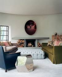 Long Rectangular Living Room Layout by How To Plan A Rectangular Sitting Room With Example Floor Plans