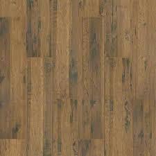 Wood Look Tile Bathroom Floor Farmstead Flooring Teak Sf Porcelain