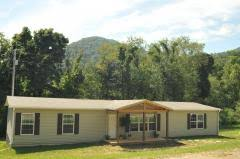 9 Manufactured and Mobile Homes for Sale or Rent near Maggie