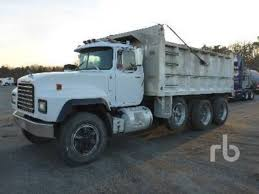Mack Dump Trucks In Maryland For Sale ▷ Used Trucks On Buysellsearch Used 2014 Mack Gu713 Dump Truck For Sale 7413 2007 Cl713 1907 Mack Trucks 1949 Mack 75 Dump Truck Truckin Pinterest Trucks In Missippi For Sale Used On Buyllsearch 2009 Freeway Sales 2013 6831 2005 Granite Cv712 Auction Or Lease Port Trucks In Nj By Owner Best Resource Rd688s For Sale Phillipston Massachusetts Price 23500 Quad Axle Lapine Est 1933 Youtube