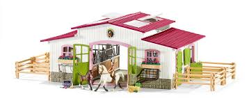 Toy Stable And Horses - Toys Model Ideas Gtin 000772037044 Melissa Doug Fold Go Stable Upcitemdbcom Toy Horse Barn And Corral Pictures Of Horses Homeware Wood Big Red Playset Hayneedle Folding Wooden Dollhouse With Fence 102 Best Most Loved Toys Images On Pinterest Kids Toys Best Bestsellers For Nordstrom And Farmhouse The Land Nod Takealong Sorting Play Pasture Pals Colctible Toysrus