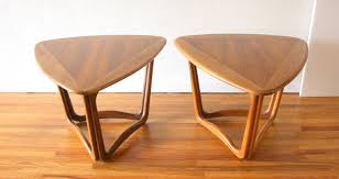 Tables | Picked Vintage Lu Van Guitar Pick Stacking Tables Vintage Mid Century Nesting Table Tables Picked Century Inc Stacking Stools Custom Boomerang And By Glessboards Custmadecom Reuleaux Triangle Guitar Pick Tikijohn On Deviantart Danish Modern Triangle Table Coffee Accent Craft Phil Powell Side 1stdibs Fan Faves Fniture Contemporary Shape Set A Pair 3piece Exclave Teardrop And Herman Miller