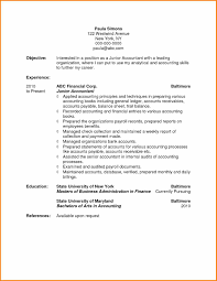 6+ Cpa Resume Objective | Grittrader 10 Objective For Accounting Resume Samples Examples Manager New Accounts Payable Khmer House Design Best Of Inspirational Beautiful Entry Level Your Story Skills For In To List On A Example Section Awesome Things You Can Learn Information Ideas Accounting Resume Objective My Blog Trades Luxury Stock Useful Materials Internship Examples Rumes Profile Summary