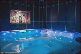 chambre spa privatif nouveau chambre lille source d inspiration design de maison