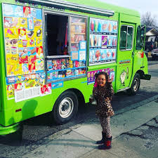 100 Icecream Truck Songs We Wish The Ice Cream Would Play LIST