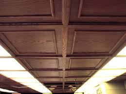 decorative drop ceiling tiles gallery new basement and tile