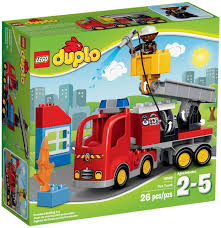 LEGO Duplo Large Fire Truck In Pakistan.................. Large Toy Fire Engines Wwwtopsimagescom 1pcs Truck Engine Vehicle Model Ladder Children Car Assembling Large Fire Truck Toy Cars Multi Functional Buy Csl 132110 Sound And Light Version Of Alloy Amazing Dickie Toys Large Fire Engine Toy With Lights And Sounds 2 X Rescue Extinguisher Toys Tools Big Tonka Trucks Related Keywords Suggestions Tubelox Deluxe 220 Set Tubeloxcom Wooden Amishmade Amishtoyboxcom Iplay Ilearn Shooting Water Lights N Sound 16 With Expandable Bump Kids Folding Ottoman Storage Seat Box Down