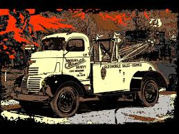 Tableau Peinture Acrylique Moderne Pop Art Coloré Voiture Américaine ... Jt Motors Limited Truck Sales 2017 Ford F550 Saint Louis Mo 5001405139 Cmialucktradercom Mcmanus Auto Llc Knoxville Tn New Used Cars Trucks Hinton Ok And Weatherford Chevrolet Dealer Wheeler Orielly In Tucson Serving Marana Flowing Wells 2018 F150 Stx 5001683726 Inventory Platinum Inc For Sale Tampa Fl Autosleepers Broadway Littleborough Lancashire Portland Certifed Preowned Toyota Camry Rav4 Prius
