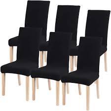nibesser universal stretch stuhlhussen stuhlbezug husse mit