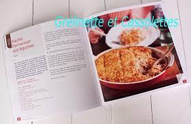 grand classique cuisine la cuisine des grands classiques ma version bio grelinette et