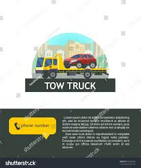 Tow Truck Transportation Faulty Cars Vector Stock Vector 706390306 ... Towing Companies Offer So Much More Than Just Tow Truck Services By Ford F550 Tow Truck Sn 1fdxf46f3xea42221 Number Gta 5 Famous 2018 Receipt Template Professional Invoice New Rates And Specials From Oklahoma Car Service And Vector Icon Set Stickers Stock Freeway Patrol Expands Of Clean Air Vehicles In San Call Naperville Classic For A Light Medium Or Heavy Duty Buy Catalogue Nor The World Towing Ideas Customs Tarif Number Buzz Blog Physics Life Hack 3 Getting Your Ride Out