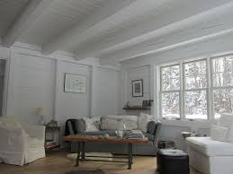 100 Contemporary Scandinavian Design Maine Waterfront RusticModern Style Cottage Private Secluded Owls Head