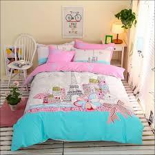 Victoria Secret Bedding Sets by Bedroom Fabulous Dusty Rose Duvet Cover Dusty Pink Comforter