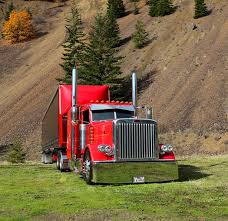 100 Joel Olson Trucking Take Pride In Your Ride 104 Magazine