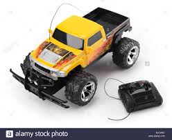 Radio Remote Controlled Truck Toy Car. Isolated On White ... Gizmovine 12428 Rc Cars Offroad Rock Climber 112 High Speed Remote Control Monster Trucks Crawling Car 118 Scale New Bright 124 Jam Truck Assorted Toys Wltoys 12402 24g 4wd Electric 7299 Online 18 Grave Digger Playtime In The The Remote Control Car Has Become A Popular Toy Among Adults It Amazoncom Tozo C2032 Cars 30mph Rtr Trade Show Model Kiwimill Blog Maisto Off Crawler 4x4 Xmaxx 8s Brushless Blue By Traxxas Fierce Knight Pickup 24 Ghz Pro System 116 Size