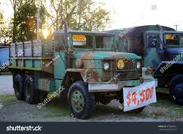 Army Military Surplus Truck Sale Price Stock Photo (Edit Now ... 1969 10ton Army Truck 6x6 Dump Truck Item 3577 Sold Au Fileafghan National Trucksjpeg Wikimedia Commons Army For Sale Graysonline 1968 Mercedes Benz Unimog 404 Swiss In Rocky For Sale 1936 1937 Dodge Army G503 Military Vehicle 1943 46 Chevrolet C 15 A 4x4 M923a2 5 Ton 66 Cargo Okosh Equipment Sales Llc Belarus Is Selling Its Ussr Trucks Online And You Can Buy One The M35a2 Page Hd Video 1952 M37 Mt37 Military Truck T245 Wc 51