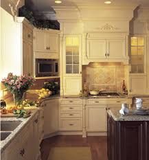 Village Cabinets Products KitchenCraft Cabinetry