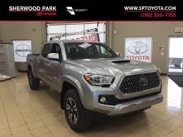 New 2018 Toyota Tacoma TRD Sport 4 Door Pickup In Sherwood Park ... 1980 Toyota Land Cruiser Fj45 Single Cab Pickup 2door 42l New 2018 Tacoma Trd Sport I Tuned Suspension Nav 4 Sr Access 6 Bed I4 4x2 Automatic At Nice Great 2006 Tundra Sr5 Crew 4door Used Lifted 2017 Toyota Ta A Trd 44 Truck For Sale Of Door 2013 Brochure Fresh F Road 2015 Prerunner 4d Naples Bp11094a Off In Sherwood Park 4x4 Crewmax Limited 57l Red 2016 Kelowna 8ta3189a Review Rnr Automotive Blog