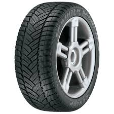 Winter Tires, Snow Tires | Goodyear Tires Canada