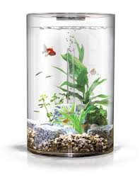 Lava Lamp Fish Tank Walmart by 45 Best Our Products Images On Pinterest Pet Supplies Aquarium