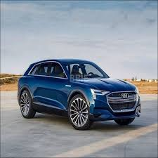 2019 Audi Q7 Tdi Changes And Release Date – 2019 Cars And Trucks ... Audi Trucks Best Cars Image Galleries Funnyworldus Automotive Luxury Used Inspirational Featured 2008 R8 Quattro R Tronic Awd Coupe For Sale 39146 Truck For Power Horizon New Suvs 2015 And Beyond Autonxt 2019 Q5 Hybrid Release Date Price Review Springfield Mo Fresh Dealer If Did We Wish They Looked Like These Two Aoevolution Unbelievable Kenwortheverett Wa Vehicle Details Motor Pics Sport Relies On Mans Ecofriendly Trucks Man Germany Freight Semi With Logo Driving Along Forest Road