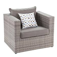 Used Pottery Barn Seagrass Chairs by Furniture Marvelous Outdoor Wingback Chair Rattan Wingback Chair