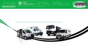 Enterprise Flex-E-Rent Vehicle Hire - YouTube Enterprise Rentacar Inks Deal For 60 Iveco Daily Vans Car Rentals Truck Rental Opens In Puerto Rico Moving Review Rent A Moving Truck August 2018 Discounts Update From Flexerent Qa Vehicle Hire Youtube Van Rentajunk I Mean This Looked L Flickr Forest Park Georgia Clayton County Restaurant Attorney Bank Dr Deals Budget
