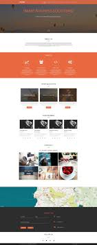 The 25+ Best Free Web Page Templates Ideas On Pinterest | Web Page ... 26 Beautiful Landing Page Designs With Ab Testing Tips Shoes Template Is An Ecommerce Store Theme For Shopping Related Design June 2014 Sofani Fniture Store Html By Yolopsd Themeforest Mplated Free Css Html5 And Responsive Site Templates Emejing Home In Html Ideas Decorating Best 25 Homepage Mplate Ideas On Pinterest Psd Mplates 13 Best Webdesign Contact Page Images Colors Adding Media Learn To Code Creative Blog Website Design Psd Download Web Ireland Irish Kickstart