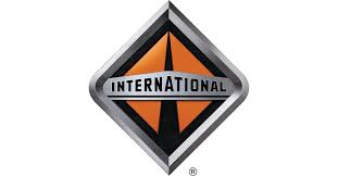 International Trucks Logo Intertional Trucks Logo Fly Thru On Vimeo Truck Emblem 1920s Stock Photo Royalty Top Vendors And Associates At Beauroc Steel Dump Bodies Truck Challenge Wdvectorlogo Black License Plate Medium Heavy Duty Commercial For Sale Leasingrental Boss Plow Mounts Snplowsplus Big Ten Conference Diesel Technician Job In Milwaukee Wi At Lakeside Boyd And Silva Martin They Shipped To Aiken Style Complete Wheelend Package From Bendix Now Available Shop Official Merchandise By Ih Gear Too Find Authentic T