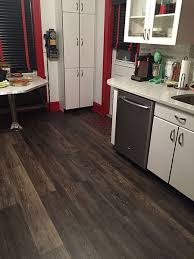 Coretec Plus Flooring Colors by Usfloors Coretec Plus 7 Wpc Engineered Vinyl Flooring Planks