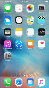 How to Jailbreak Your iPhone on iOS 9 Windows 9 0 2 iClarified