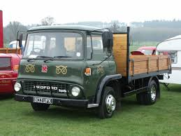 Bedford | OLD TRUCKS, LORRIES And VANS (ΠΑΛΙΑ ΦΟΡΤΗΓΑ) | Pinterest ... 1954 Bedford Ta2 Light Truck Recommisioning Youtube Pin By Jeff Copple On Vintage Trucks Pinterest Ugly Ducklings Cars And Vehicles For Movies Ptoshoots Restored 1953 S Type Open Back Truck Photos Vehicles Tractor Cstruction Plant Wiki Fandom Tk Wikipedia File1958 Unstored 124014184jpg Wikimedia Commons Classic 1937 Wtl Stock 38 Images Oy The Trucknet Uk Drivers Roundtable View Topic Old Trucks