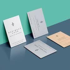Graphic Design Printing House Jelgavas Tipogrāfija