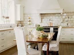 tile backsplash antique white cabinets savary homes