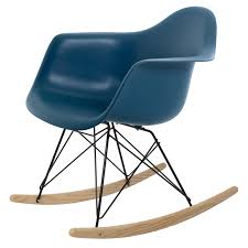 Charles Eames,rocking Chair RAR Black Base Rocking Chair PP Darkgrey Cheap Modern Rocking Chair Find Joseph Allen Wayfair Concrete Rocking Chair Lichterloh Baby Czech Republic 1950s American Gf058wy Sold Reviews Joss Main Allmodern Aries Milo Baughman Style Chrome Mid Century