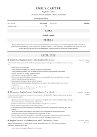 Resume Templates [2020] | PDF And Word | Free Downloads + ... My Perfect Resume Examples Resume Format Cv Builder Free Myperfectcvcouk Leading Professional Caregiver Cover Letter Examples 17 Templates Download Now Teacher To Try Today Myperfectresume From How To Write A Student Example Guide Myperfectresume Contact My Perfect Summary For Kcdrwebshop Livecareer Phone Number Make Maker Online Create In 5 Minutes Writing The Payment