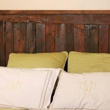 White Wooden Headboard Double by Bedroom U0026 Bathroom Classy Headboards For Contemporary Bedroom