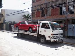 Towing Truck For Rent, Manila – Commercial Trucks Obrero (Manila) Aa Towing Equipment Rental Opening Hours 114 Reimer Rd Car Holmbush Hire Luxury Vehicle 4x4 Van Tow Home Ton Haines Sons Wrecker Service Elk City Ok Truck Rentals In Newport News Virginia Facebook My Dolly Or Auto Transport Moving Insider Self Move Using Uhaul Information Youtube Services Emergency Roadside Assistance Canyon Capacity Top Release 2019 20 5th Wheel Fifth Hitch For For Rent Manila Commercial Trucks Obrero