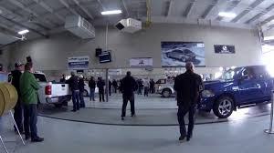 ADESA Auto Auctions - YouTube Celebrating Milestone Anniversaries With Adesa Fargo And Auction Transporter Manheim Copart Mecum Iaa Reporide Twitter Ad Adesa Public Auctions Exp Apr2 2016 2 Youtube Buying Bidding Auto Cars Dealer Gsa Trucks Car Buy Experience Richmond Bc Refocus On Physical Auctions In Chicago 1fdke30l5vha18505 1997 Ford Box Truck Null Price Poctracom Hoffman Estates Auto Auction Facility Celebrates Opening La Los Angeles Walkaround Preview Testdrive Montreal
