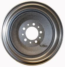 Front And Rear Brake Drum 12X2 1941-1968 • Old International Truck Parts 3g0008 Front Brake Drum Japanese Truck Replacement Parts For Httpswwwfacebookcombrakerotordisc Other Na Stock Gun3598x Brake Drums Tpi Commercial Vehicle Conmet Meritor Opti Lite Drum Save Weight And Cut Fuel Costs Raybestos 2604 Mustang Rear 5lug 791993 Buy Auto Webb Wheel Releases New Refuse Trucks Desi 1942 Chevrolet 15 2 Ton Truck Rear Brake Drum Wanted Car Chevrolet C10 Upgrade Hot Rod Network Oe 35dd02075 Qingdao Pujie Industry Co Ltd Stemco Alters Appearance Of Drums To Combat Look Alikes