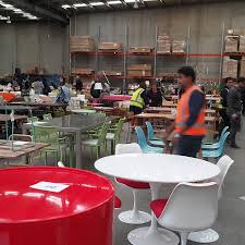 100 Designer Warehouse Sales Melbourne Clickon Furniture Sale Furniture From