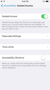 5 Things You Didn t Know Your iPhone s Home Button Could Do  iOS