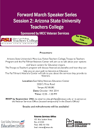 Asu West Help Desk by Rio Salado College Rionews September 2014