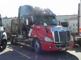 CN Transportation 2018 Ram 2500 Dick Hannah Truck Center Vancouver Wa Bruce Chevrolet In Hillsboro Or A Car Dealer You Know And Trust Bm Sales Used Dealership Surrey Bc V4n 1b2 Dueck On Marine Buick Gmc Dealership New York Port Will Use Appoiments To Battle Cgestion Wsj Twoalarm Fire Reported At Electronics Recycling Center The Columbian Holiday Inn Vancouvercentre Broadway Hotel By Ihg 3500 Portland Honda Acty 4wd With Diff Lock Jdm Import Ltd Irl Intertional Centres Idlease