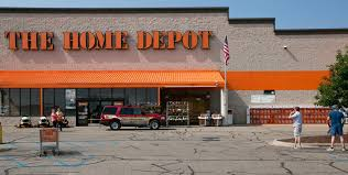 Home Depot Fitness USA both evacuated in Flint Township fire
