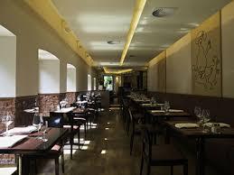 ackermanns 4 mahlzeiten restaurant bar hamburg eppendorf